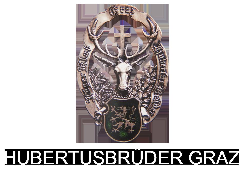Hubertusbrüder Graz